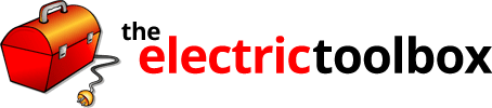 The Electric Toolbox Blog